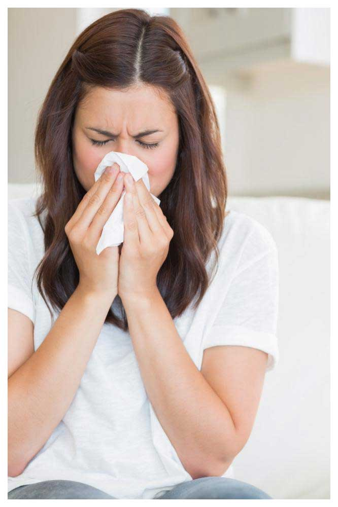 Reduce allergens by having your air ducts cleaned in your Utah home